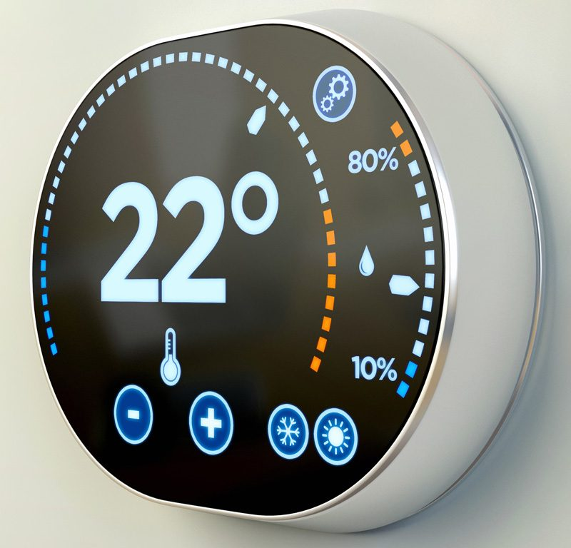 Moving from Energy Production to Energy Saving