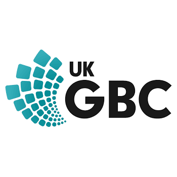 UKGBC references mitigating overheating at planning phase in resource